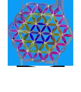 PeacefulPractice